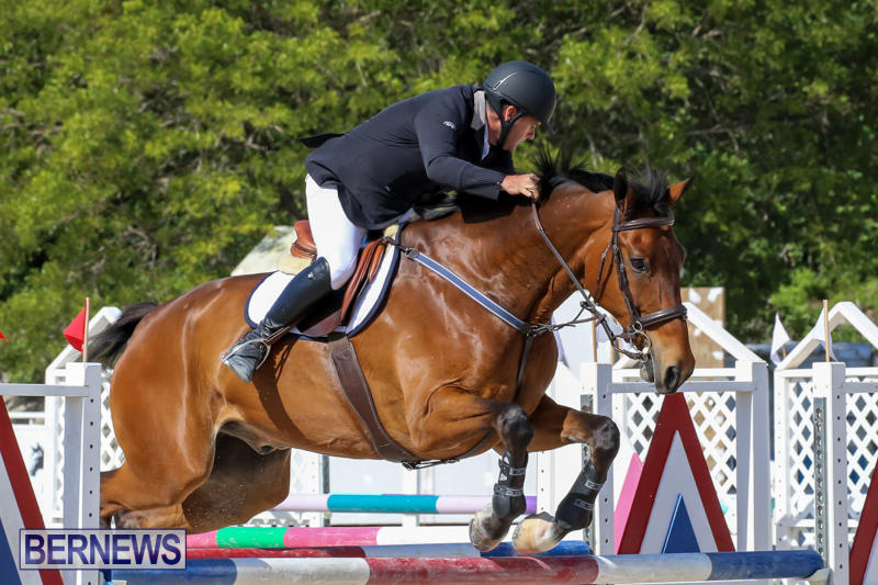 FEI-World-Jumping-Challenge-Bermuda-February-22-2015-65
