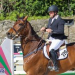 FEI World Jumping Challenge Bermuda, February 22 2015-67