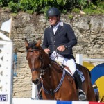 FEI World Jumping Challenge Bermuda, February 22 2015-69