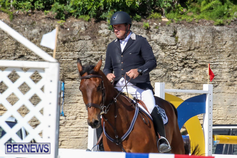 FEI-World-Jumping-Challenge-Bermuda-February-22-2015-69