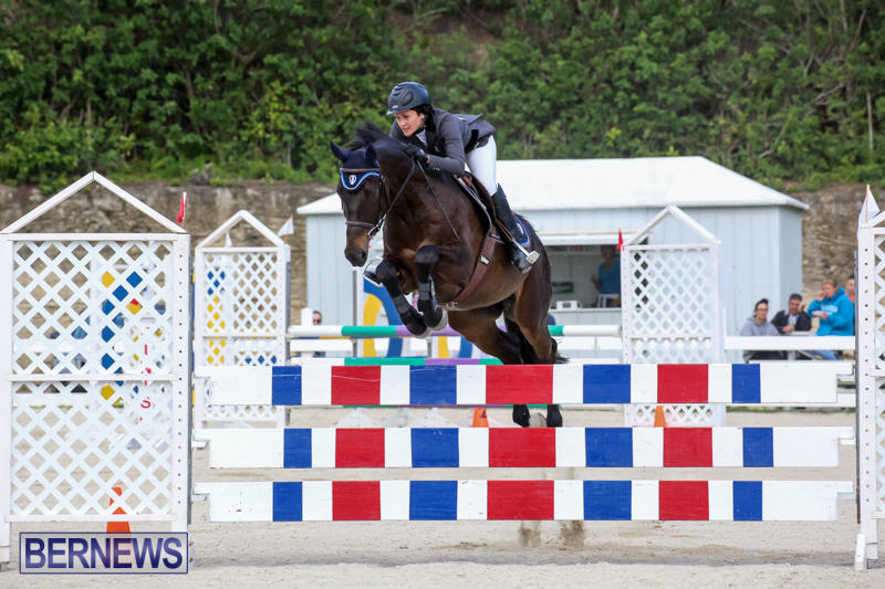 FEI-World-Jumping-Challenge-Bermuda-February-22-2015-7