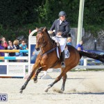 FEI World Jumping Challenge Bermuda, February 22 2015-73