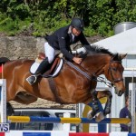 FEI World Jumping Challenge Bermuda, February 22 2015-75