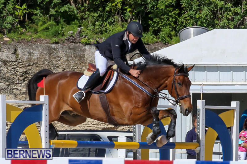 FEI-World-Jumping-Challenge-Bermuda-February-22-2015-75
