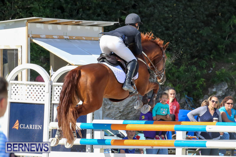 FEI-World-Jumping-Challenge-Bermuda-February-22-2015-83