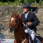 FEI World Jumping Challenge Bermuda, February 22 2015-85