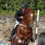 FEI World Jumping Challenge Bermuda, February 22 2015-90