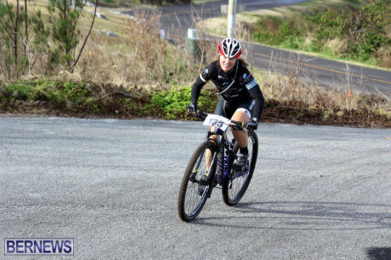 Lagoon-Park-Mountain-Bike-Racing-1