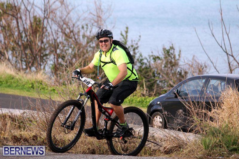 Lagoon-Park-Mountain-Bike-Racing-10