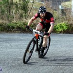 Lagoon Park Mountain Bike Racing (11)