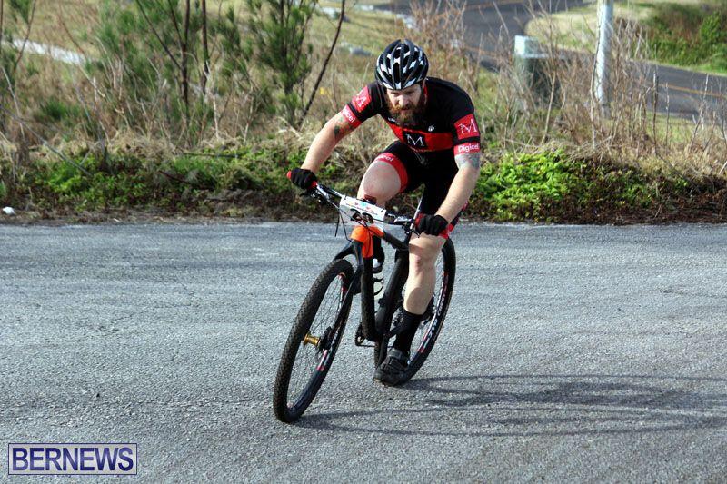 Lagoon-Park-Mountain-Bike-Racing-11