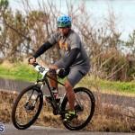 Lagoon Park Mountain Bike Racing (12)