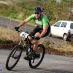 Lagoon Park Mountain Bike Racing (15)