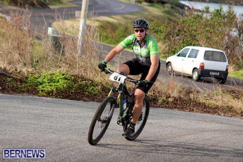 Lagoon-Park-Mountain-Bike-Racing-16