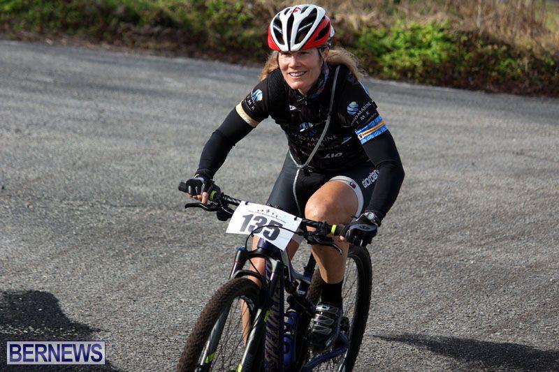 Lagoon-Park-Mountain-Bike-Racing-19