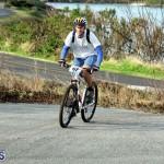 Lagoon Park Mountain Bike Racing (3)