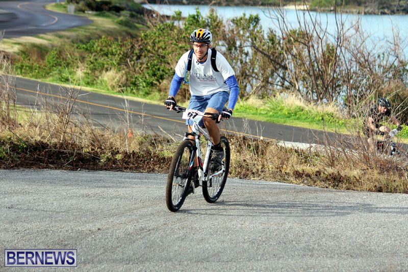 Lagoon-Park-Mountain-Bike-Racing-3