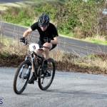 Lagoon Park Mountain Bike Racing (4)