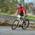 Lagoon Park Mountain Bike Racing (5)