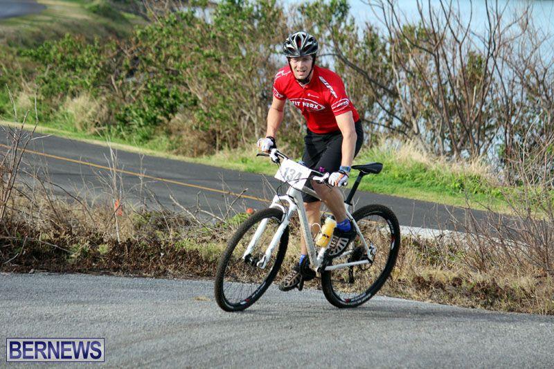 Lagoon-Park-Mountain-Bike-Racing-5