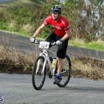 Lagoon Park Mountain Bike Racing (6)