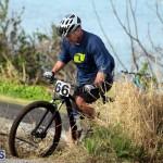 Lagoon Park Mountain Bike Racing (7)