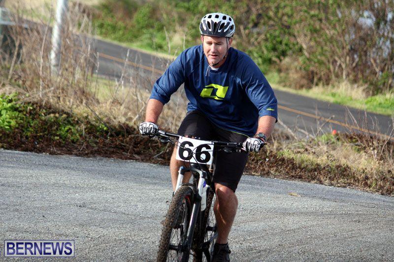 Lagoon-Park-Mountain-Bike-Racing-8