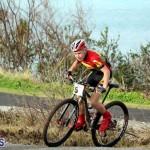Lagoon Park Mountain Bike Racing (9)