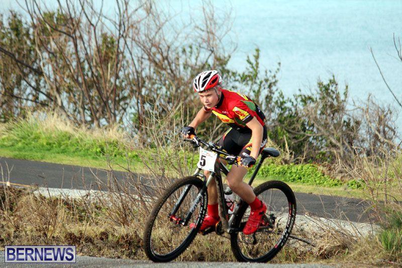 Lagoon-Park-Mountain-Bike-Racing-9