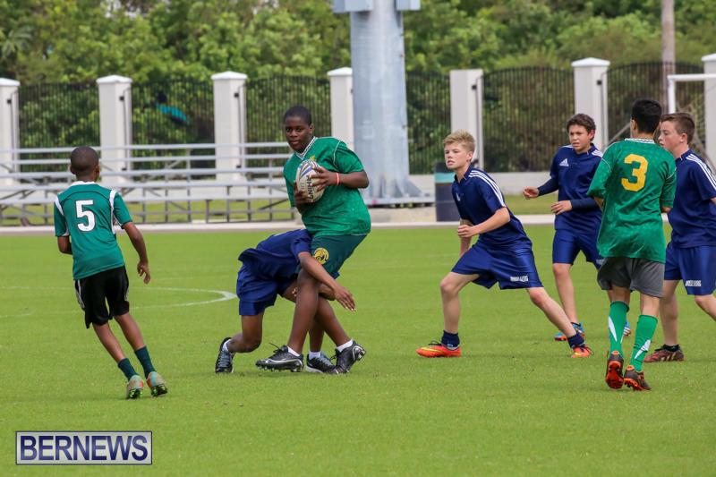 Middle-School-Rugby-Bermuda-February-27-2015-1