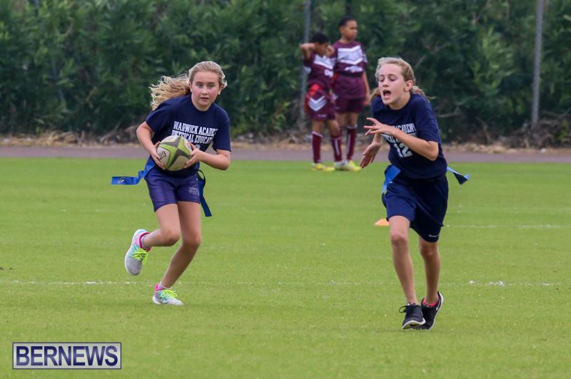 Middle-School-Rugby-Bermuda-February-27-2015-11