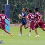 Middle School Rugby Bermuda, February 27 2015-14