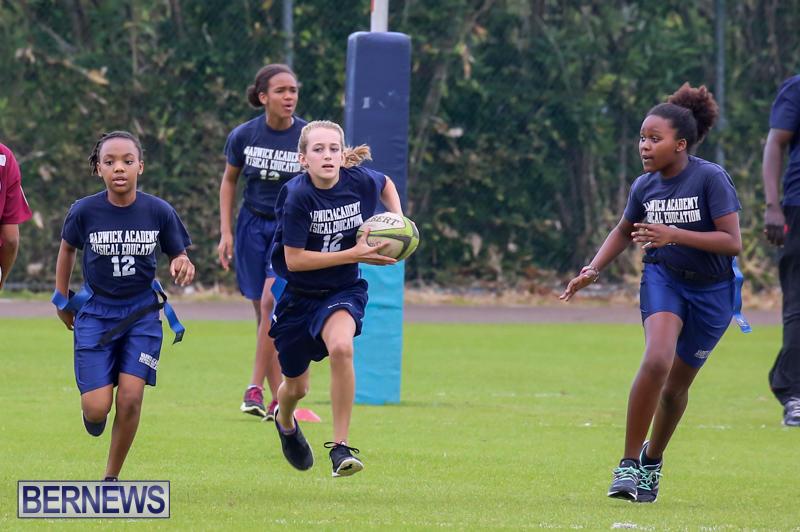 Middle-School-Rugby-Bermuda-February-27-2015-15