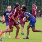 Middle School Rugby Bermuda, February 27 2015-19
