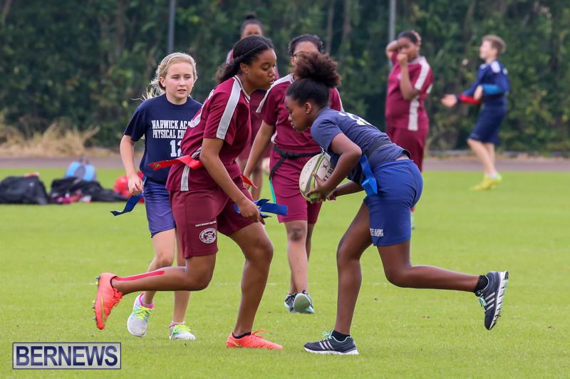 Middle-School-Rugby-Bermuda-February-27-2015-19
