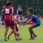 Middle School Rugby Bermuda, February 27 2015-20