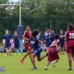 Middle School Rugby Bermuda, February 27 2015-21