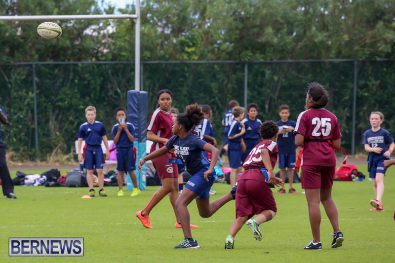 Middle-School-Rugby-Bermuda-February-27-2015-21