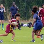 Middle School Rugby Bermuda, February 27 2015-22