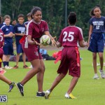 Middle School Rugby Bermuda, February 27 2015-24