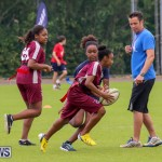 Middle School Rugby Bermuda, February 27 2015-25