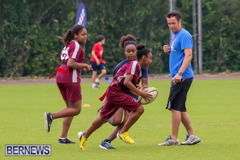 Middle-School-Rugby-Bermuda-February-27-2015-25