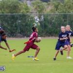 Middle School Rugby Bermuda, February 27 2015-26