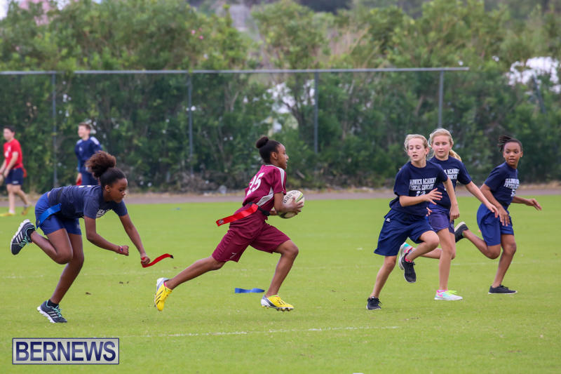 Middle-School-Rugby-Bermuda-February-27-2015-26
