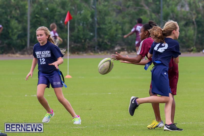 Middle-School-Rugby-Bermuda-February-27-2015-28