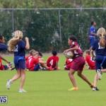 Middle School Rugby Bermuda, February 27 2015-31