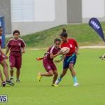 Middle School Rugby Bermuda, February 27 2015-32