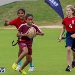 Middle School Rugby Bermuda, February 27 2015-33