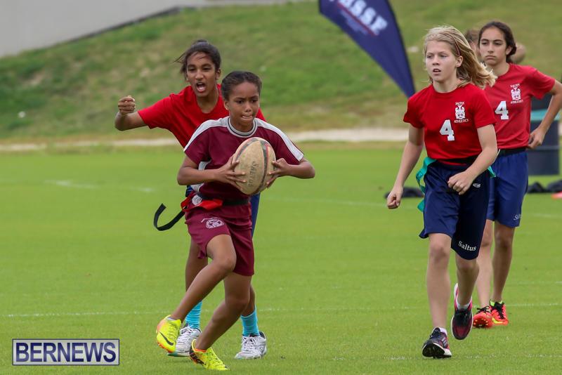 Middle-School-Rugby-Bermuda-February-27-2015-33