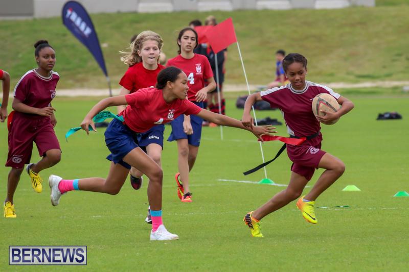 Middle-School-Rugby-Bermuda-February-27-2015-34
